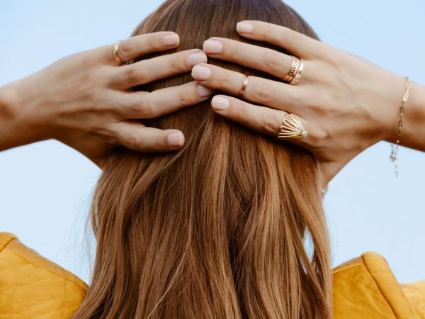 Three Sustainable Fine Jewelry Brands That Should Be On Your Radar