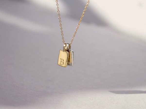 Meaningful Jewelry That Tells a Story From Everli